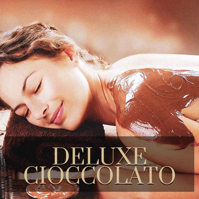Deluxe Cioccolato