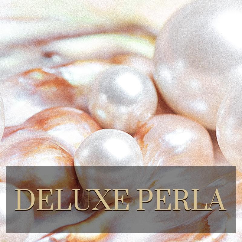 Deluxe perla